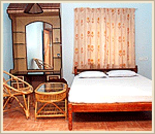 Aagaman Inn Homestay