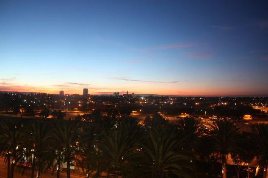 WorldMark Anaheim: Our View