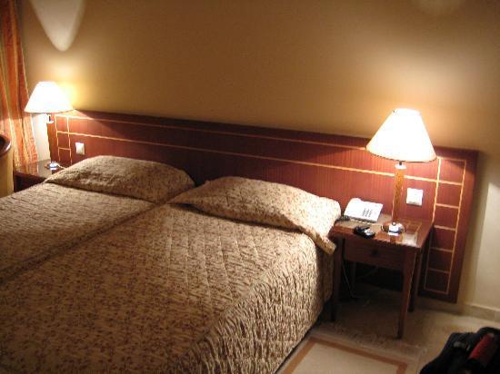 Hotel le Consul: Pic 3