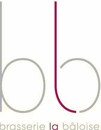 Brasserie Baloise: Brasserie La Bâloise