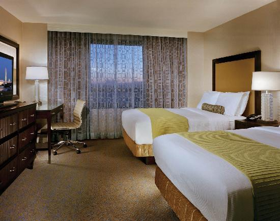 Washington Hilton Washington Dc Hotel Reviews Photos