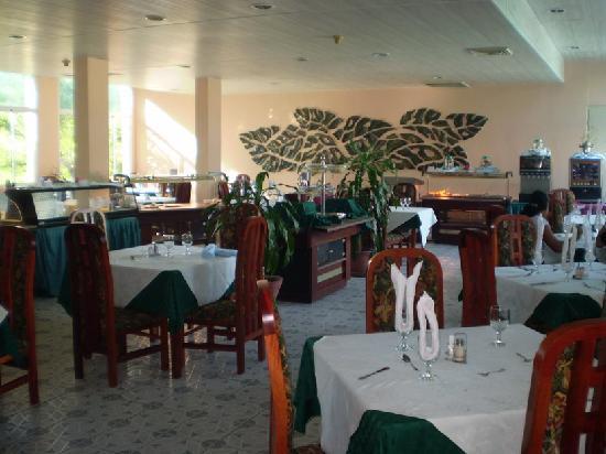 Isazul Hotel Las Americas 67 8 7 Prices Reviews Santiago De Cuba Tripadvisor