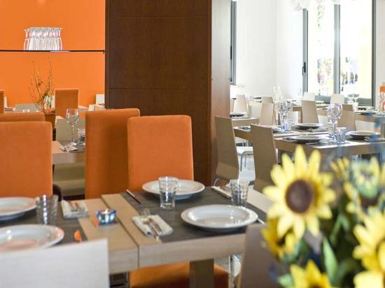 Photo of Hotel Estense Bellaria