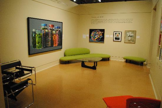 """Mississippi Museum of Art: Inside """"The Mississippi Story"""" exhibition"""