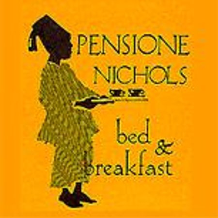 Photo of Pensione Nichols Seattle