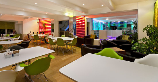 restaurants elements cafe bar restaurant in cornwall isles of scilly with cuisine british. Black Bedroom Furniture Sets. Home Design Ideas