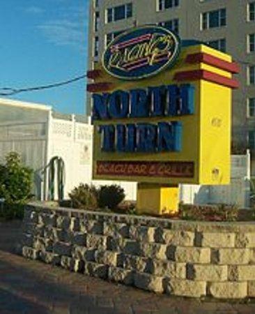 Seafood Restaurants Near Ponce De Leon Lighthouse