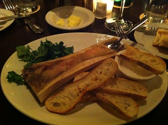 Photo of French Restaurant Le Select Bistro at 432 Wellington St W, Toronto M5V 1E3, Canada