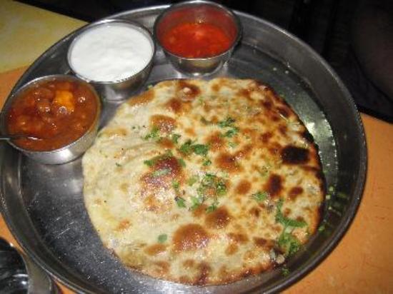 Amritsar what not to miss in amritsar tripadvisor for Amritsari cuisine