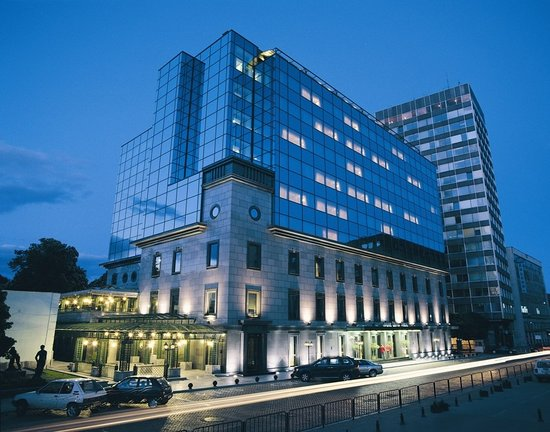 Grand Hotel Sofia Updated 2018 Reviews Price Comparison And 864 Photos Bulgaria Tripadvisor