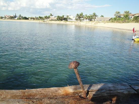 Pompano Beach, فلوريدا: Pompano Beach