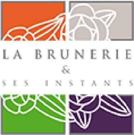 La Brunerie Amp Ses Instants Photo De La Brunerie Amp Ses