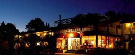 Waldorf Leura Gardens Resort: Leura Gardens Resort