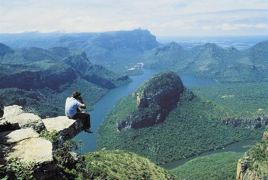 Privided by Mpumalanga Tourism