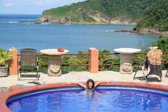 Casa Del Soul: Beautiful Views From Casa del SOUL