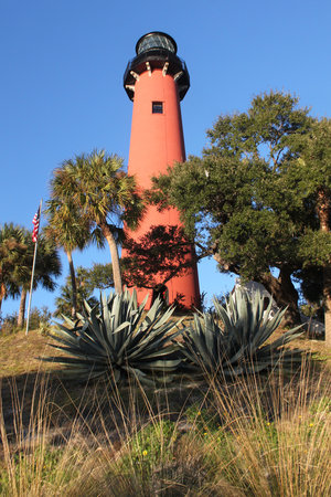 ‪Jupiter Inlet Lighthouse & Museum‬