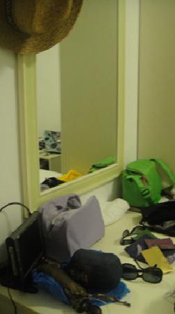 Due Torri : camera4