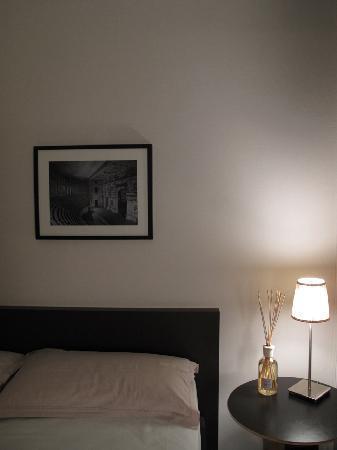 Belludi 37: Comfortable Room