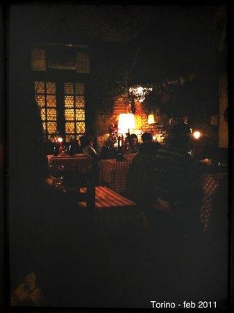 Taverna delle Rose