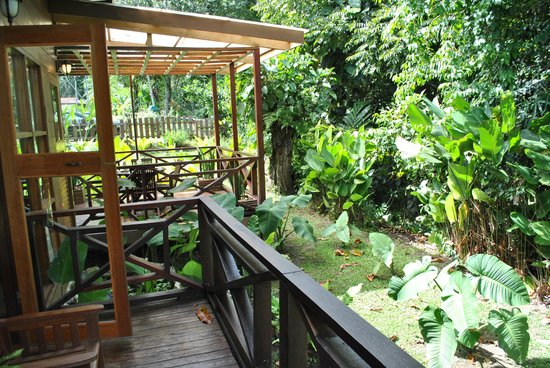Things To Do in Sabah Tea Garden Day Tours, Restaurants in Sabah Tea Garden Day Tours