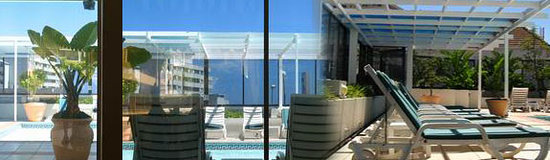 Photo of Centurion All Suite Hotel Sea Point