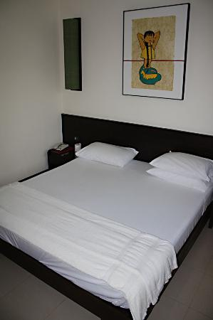 Photo of K-Hotel Patong