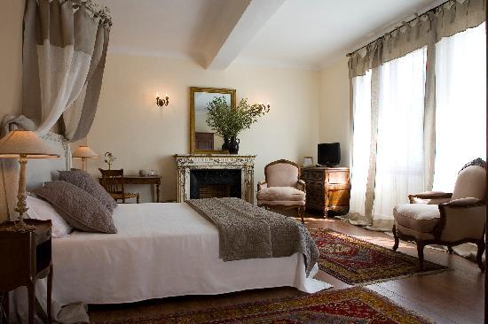 Bastide Du Bois Bréant - Hotel La Bastide du Bois Breant (Maubec, Frankrike) omdömen och prisjämförelse TripAdvisor