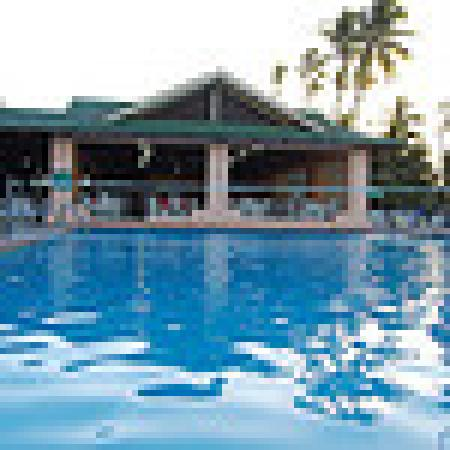 Coop Marena Beach Resort Piscina Prinl