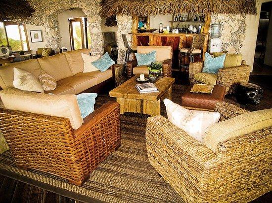 Tikehau Ninamu Resort Picture