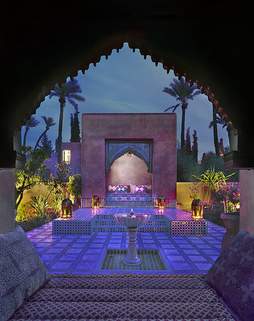 Photo of Dar JL Marrakech