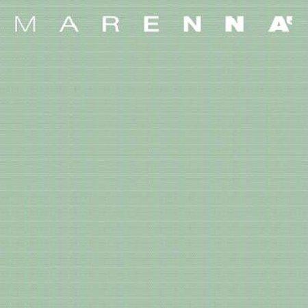 Marenna : Marennà, Sorbo Serpico (AV)