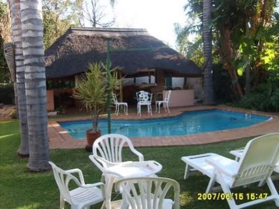 Photo of That's It Guest Home Pretoria