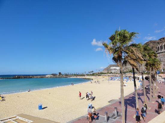 Puerto Rico Beach Picture Of Hotel Altamar Puerto Rico
