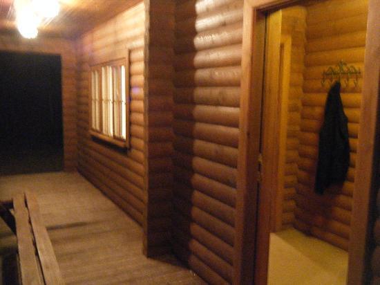 写真Tantara Woodland Lodges枚