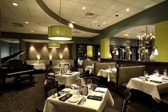 Best Vegetarian Restaurants Williamsburg Va