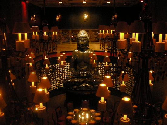buddha bar prague picture of buddha bar hotel prague prague tripadvisor. Black Bedroom Furniture Sets. Home Design Ideas
