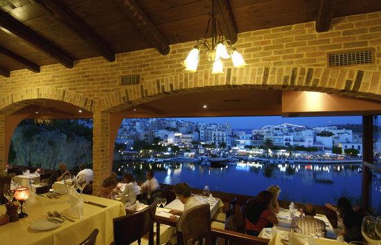 Migomis Restaurant