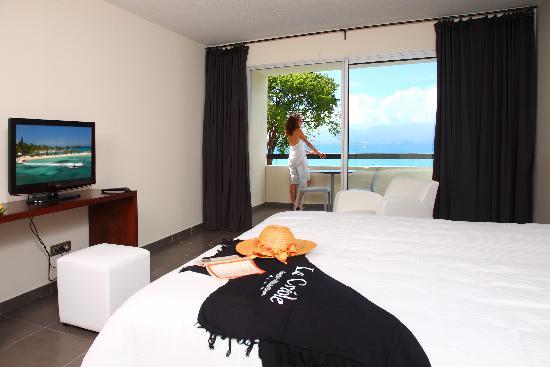 마호가니 호텔 레지던스 & 스파 사진
