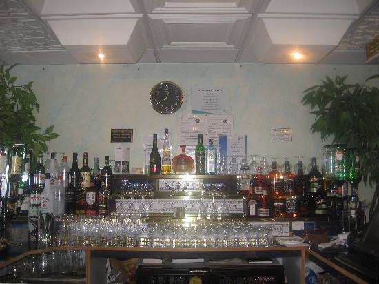 Indian Restaurants In Crawley Area
