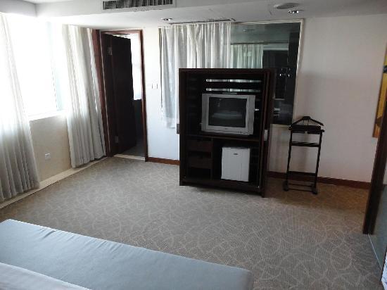 Zhongji International Hotel: Room 2