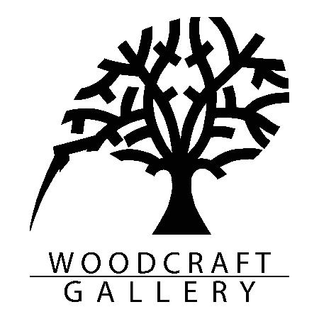 Woodcraft Gallery Logo Picture Of Woodcraft Gallery Christchurch