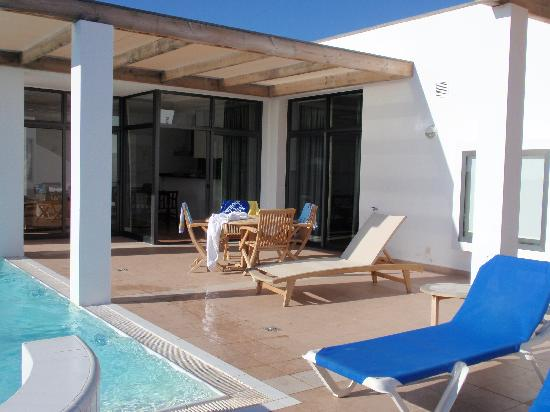 ShowUserReviews g d r Playitas Resort Las Playitas Tuineje Fuerteventura Canary Islands.