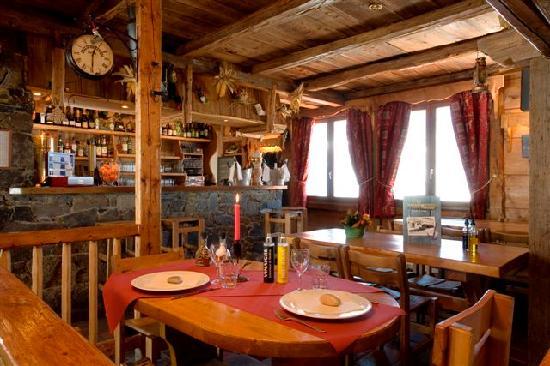 chalet de la marine val thorens restaurant avis num 233 ro de t 233 l 233 phone photos tripadvisor