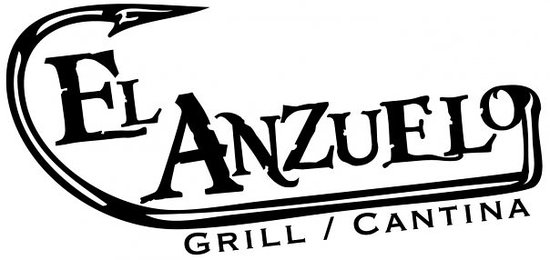 El Anzuelo Grill and Cantina: El Anzuelo Grill Cantina @ Isabela, PR