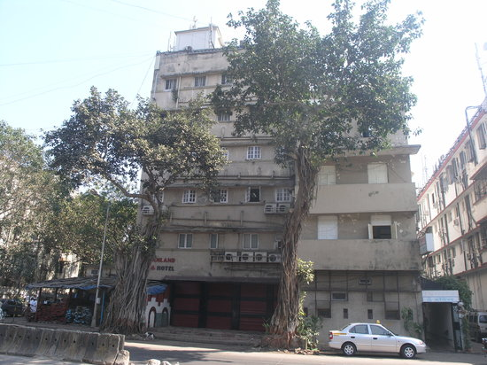 Photo of Dreamland Hotel Mumbai (Bombay)