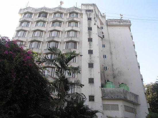 Photo of Hotel Atithi Mumbai (Bombay)