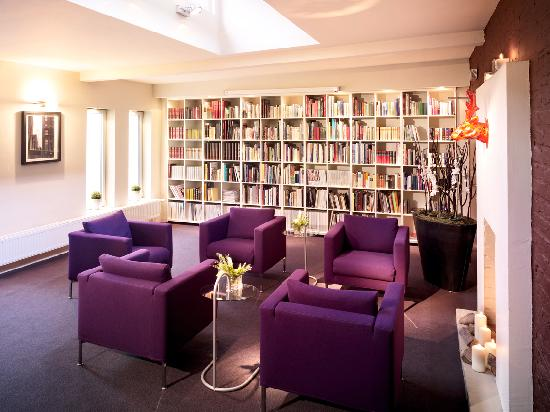the new yorker hotel ab 96 1 3 0 bewertungen. Black Bedroom Furniture Sets. Home Design Ideas