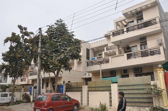 Photo of VFM Suites Gurgaon