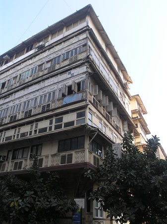 Photo of Regency Inn Mumbai (Bombay)
