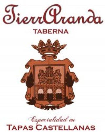 Taberna TierrAranda: Tierraranda